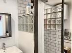 Location Appartement 2 pièces 48m² Grenoble (38000) - Photo 4