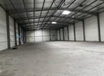 Location Local industriel 1 250m² Agen (47000) - Photo 4