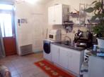 Vente Appartement 2 pièces 33m² Le Teil (07400) - Photo 3