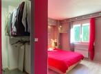 Vente Maison 7 pièces 190m² Saint-Siméon-de-Bressieux (38870) - Photo 14