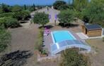 Sale House 5 rooms 120m² Orgnac-l'Aven (07150) - Photo 4