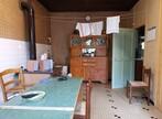 Vente Maison 4 pièces 175m² Nantoin (38260) - Photo 7