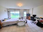 Vente Appartement 1 pièce 34m² Saint-Sébastien-sur-Loire (44230) - Photo 4