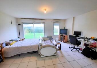 Vente Appartement 1 pièce 34m² Saint-Sébastien-sur-Loire (44230) - Photo 1