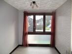 Location Appartement 2 pièces 33m² Alby-sur-Chéran (74540) - Photo 7