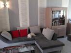 Vente Maison 5 pièces 80m² VILLERS LES LUXEUIL - Photo 11