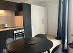Renting Apartment 2 rooms 48m² Bordeaux (33000) - Photo 2