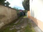 Vente Immeuble 285m² Mulhouse (68200) - Photo 2