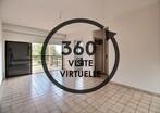 Location Appartement 2 pièces 49m² Cayenne (97300) - Photo 1