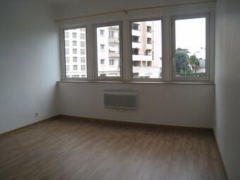 Renting Apartment 1 room 23m² Pau (64000) - Photo 1