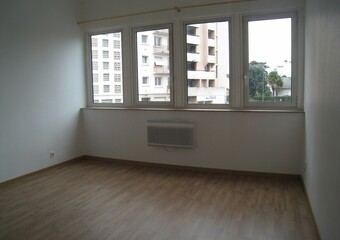 Renting Apartment 1 room 23m² Pau (64000) - Photo 1
