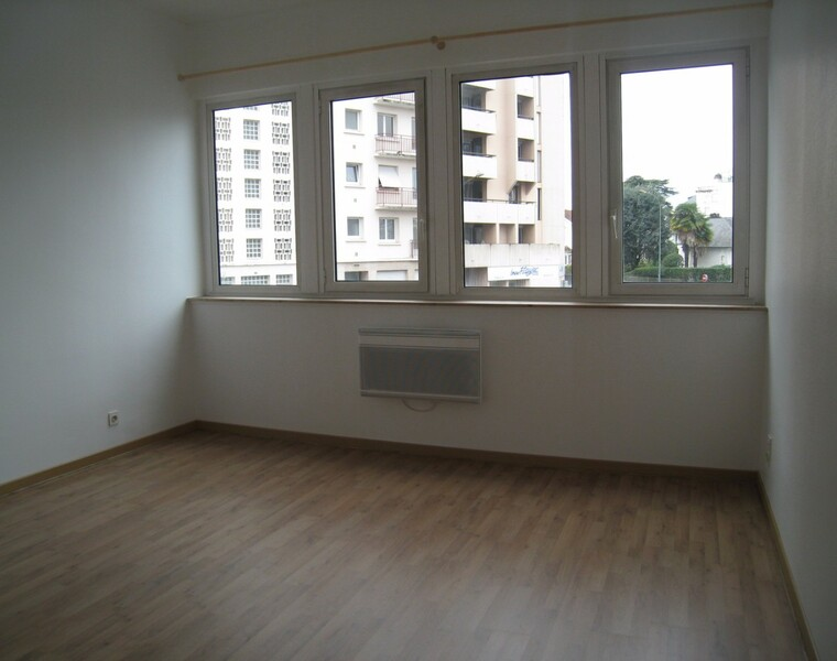 Location Appartement 1 pièce 23m² Pau (64000) - photo