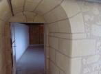 Vente Maison 2 pièces 50m² Langeais (37130) - Photo 2
