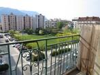Location Appartement 3 pièces 80m² Grenoble (38000) - Photo 2