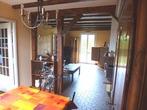 Vente Maison 5 pièces 90m² Boutigny-Prouais (28410) - Photo 4