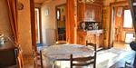 Vente Maison 3 pièces 60m² Villard (74420) - Photo 2