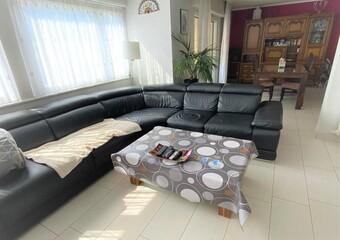 Vente Appartement 5 pièces 102m² Riedisheim (68400) - Photo 1