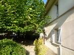 Vente Maison 10 pièces 247m² Pajay (38260) - Photo 1