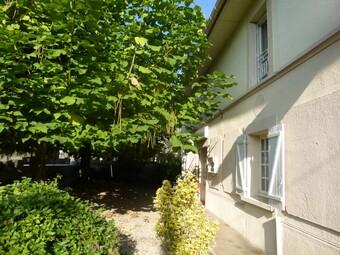 Vente Maison 10 pièces 247m² Pajay (38260) - photo