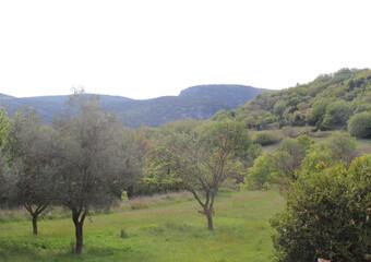 Vente Terrain 1 989m² Saint-Montant (07220) - Photo 1