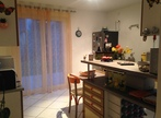 Renting House 4 rooms 115m² Roye (70200) - Photo 3