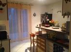 Location Maison 4 pièces 115m² Roye (70200) - Photo 3
