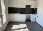 Vente Maison 6 pièces 90m² Oye-Plage (62215) - Photo 1
