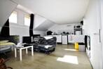 Vente Appartement 1 pièce 24m² Grenoble (38000) - Photo 2