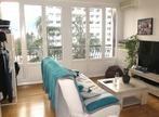 Vente Appartement 2 pièces 50m² Meylan (38240) - Photo 3