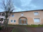 Location Appartement 4 pièces 97m² Froideconche (70300) - Photo 1