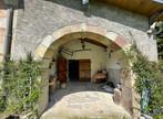 Sale House 4 rooms 122m² Luxeuil-les-Bains (70300) - Photo 5