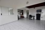 Vente Appartement 3 pièces 77m² Remire-Montjoly (97354) - Photo 4