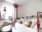 Vente Maison 9 pièces 179m² Viviers (07220) - Photo 6