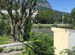 Location Appartement 1 pièce 18m² Grenoble (38000) - Photo 3