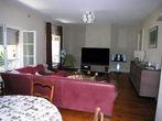 Sale House 10 rooms 390m² Agen (47000) - Photo 8