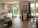Vente Appartement 4 pièces 100m² Saint-Ismier (38330) - Photo 2
