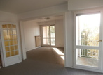 Vente Appartement 5 pièces 90m² LUXEUIL LES BAINS - Photo 1