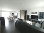 Vente Maison 7 pièces 98m² Grenay (62160) - Photo 4