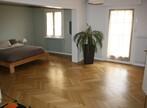 Vente Maison 6 pièces 224m² Mulhouse (68100) - Photo 3