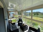 Vente Maison 4 pièces 160m² Cuinzier (42460) - Photo 4