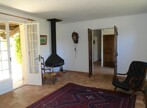 Sale House 7 rooms 205m² Saint-Martin-de-la-Brasque (84760) - Photo 4