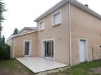 Vente Maison 5 pièces 105m² Craponne (69290) - Photo 1