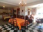 Vente Maison 5 pièces 160m² Estaires (59940) - Photo 2