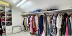 Vente Maison 6 pièces 157m² Cranves-Sales (74380) - Photo 25