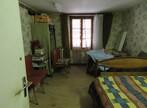 Vente Maison Cunlhat (63590) - Photo 31