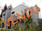 Vente Maison 5 pièces 226m² Mulhouse (68100) - Photo 1