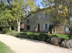 Vente Maison 10 pièces 450m² Montélimar (26200) - Photo 2