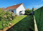 Vente Maison 5 pièces 125m² Roye (70200) - Photo 2