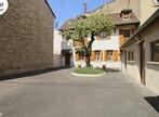 Vente Maison 6 pièces 153m² Chalon-sur-Saône (71100) - Photo 2