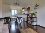 Vente Appartement 4 pièces 62m² Grenoble (38100) - Photo 7